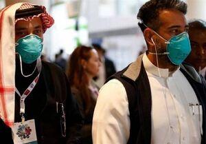 کشورهای مختلف در جنگ علیه کروناویروس از چه روشهایی استفاده کردهاند؟
