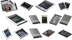 دلایل خراب شدن باتری موبایل چیست؟