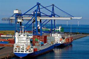 آخرین وضعیت بازارهای صادراتی ایران پس از کرونا