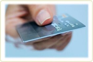 جزئیات طرح خریدهای اعتباری برای ۴ میلیون خانوار ایرانی +سند