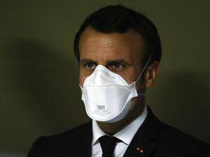 بیمارستانهای پاریس ظرفیت پذیرش بیمار کرونایی ندارند/ شمار مرگومیر ناشی از کرونا بسیار بیشتر از آمارهای رسمی فرانسه است