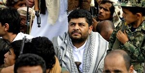 مصر برای اجرایی کردن پیشنهاد انصارالله وارد عمل شود