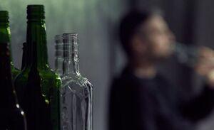 عاملان توزیع الکل تقلبی دستگیر شدند