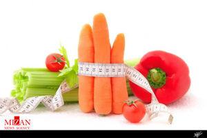 ۱۳ راهکار اساسی برای از بین بردن چربیهای شکم