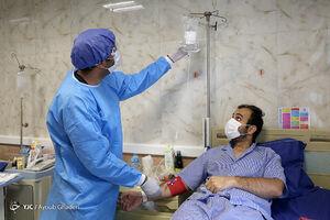 فیلم/ چه کسانی باید به بیمارستانهای کرونا مراجعه کنند؟