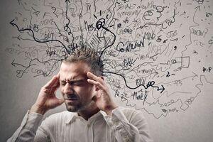 روشهای شگفت انگیز برای تقویت حافظه
