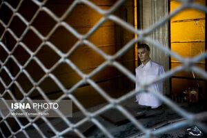 تعطیلی واحدهای صنفی در مشهد