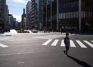 افزایش شمار مبتلایان به کرونا در دانمارک و نروژ