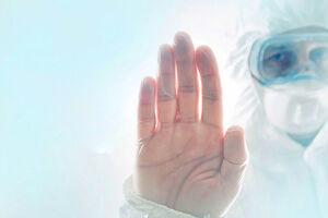 چالشهای پزشکان برای تشخیص سریع درمان کرونا