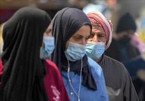 هشدار عضو عرب کنست درباره محاصره فلسطینیها در شرایط کرونا
