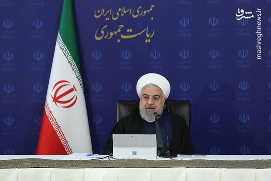 استان،رئيس،كرونا،استاندار،جمهور،سيل،وضعيت،روحاني،طرح،بوشهر،همكا…