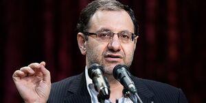 واکنش منتخب مردم در مجلس یازدهم به اظهارات روحانی