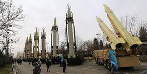 ارزیابی اندیشکده آمریکایی از توازن قوا در خلیج فارس و قدرت ایران