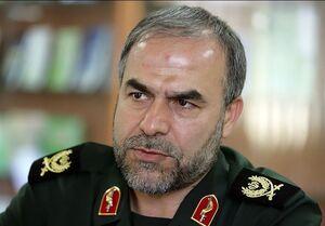 آمریکا در عراق اقدام نظامی کند شکست بزرگی میخورد