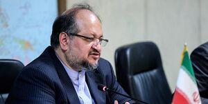 خبر خوش وزیر کار درباره حقوق بازنشستگان