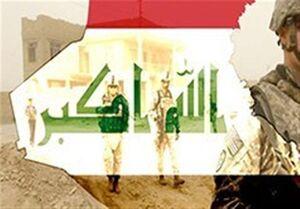 چرایی عقب نشینی آمریکا از برخی پایگاهها در عراق