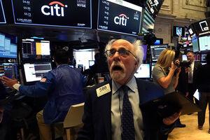 قمار بزرگ آمریکا به بحران جهانی عمیقتری ختم میشود