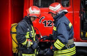 دستگیری مزاحم تلفنی آتشنشانی با ۱۹۰۰ بار تماس!