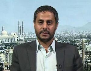 انصارالله: پاسخ دردناکی به حملات ائتلاف سعودی میدهیم