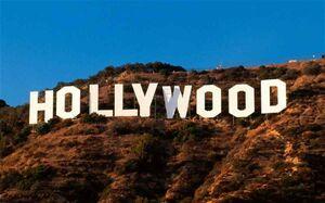 واکنش هالیوودی ها به نتیجه انتخاب آمریکا +عکس