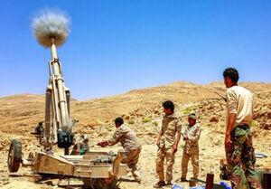 حمایت مسکو از توقف درگیریها در یمن