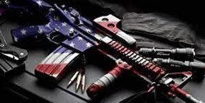 کرونا؛ یک سلاح جنگی دیگر در زرادخانه آمریکا