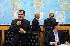 هیئت مدیره استقلال در بلاتکلیفی کامل