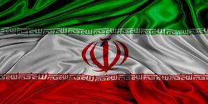 جمهوری اسلامی و نسبت دوگانه «جمهوریت» و «اسلامیت»