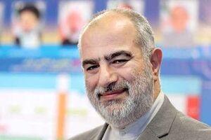 حسام الدین آشنا: ظریف و سلیمانی دو روی یک سکه هستند/ بهزاد نبوی: «جمهوری اسلامی» و «آزادی» تحقق نیافته است