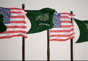 عجز آمریکا و عربستان در برابر قدرت ایران در  منطقه +فیلم