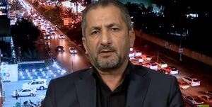 حزب الله عراق: اجازه نمیدهیم طرحهای آمریکا اجرا شود