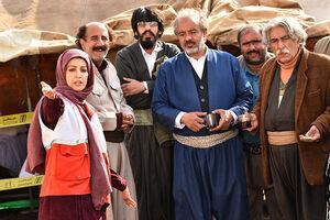 چرا سریال «نون.خ۲» زودتر از رمضان پخش میشود؟
