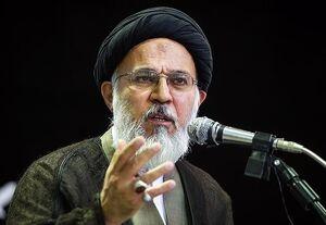 برنامه انقلاب اسلامی برای معادلات جهانی