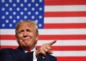 چهار بازرس کل اخراجی ترامپ، چه کسانی بودند؟