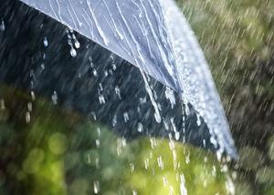 ورود سامانه بارشی تازه از ۱۸ فروردین