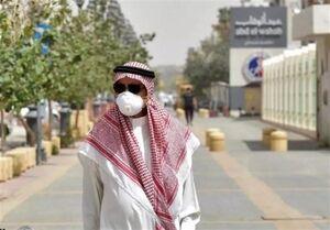 شمار مبتلایان به کرونا در عراق به ۷۷۲ نفر رسید