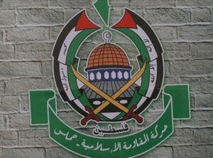 حماس: سردار قاآنی همان راه مقاومت شهید سلیمانی را ادامه میدهد