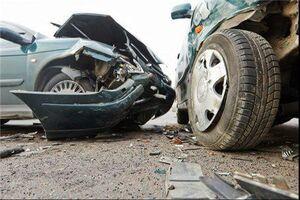 کاهش ۶۵ درصدی جانباختگان رانندگی در نوروز امسال