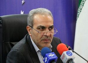 اختصاص۵۹۶ میلیارد به ۳۸ بیمارستان استان تهران برای کرونا