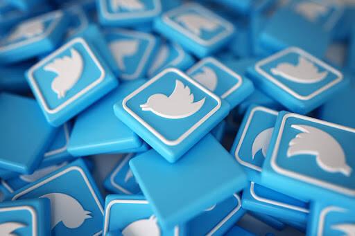 ۱۰۰هشتگ برتر توییتر فارسی در شهریور ۹۹