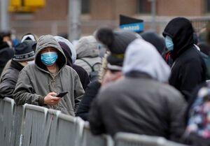 اسناد محرمانه از علت تشدید بحران کرونا در اروپا