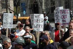 اثرات اقتصادی کرونا، گریبان اروپا و آمریکا را گرفت!