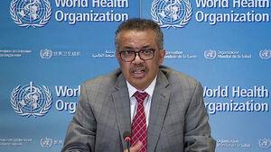 هشدار سازمان جهانی بهداشت درباره تعجیل در لغو قرنطینه