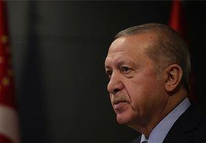 تشدید تدابیر برای مقابله با کرونا در ترکیه