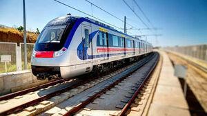 تعطیلی اتوبوس و مترو مشهد تا ۲۳ فروردین