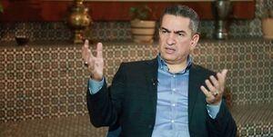 عراق | الزرفی نتوانسته احزاب شیعی را برای تشکیل دولت قانع کند