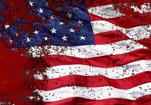 ۷۰۰ هزار حقوق بگیر در آمریکا بیکار شدند
