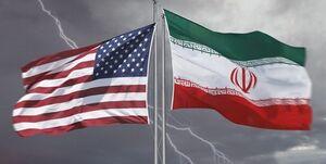 مقایسه تدابیر اقتصادی ایران و آمریکا برای مقابله با کرونا +جدول