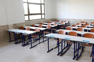 چالشهای آموزش و پرورش در پایان روزهای کرونایی