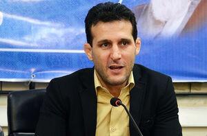 میراسماعیلی: ملایی خیانت زشتی به ایران کرد